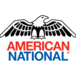 american_national