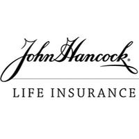john_hancock