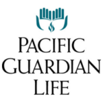 pacific_guardian