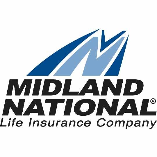midland national