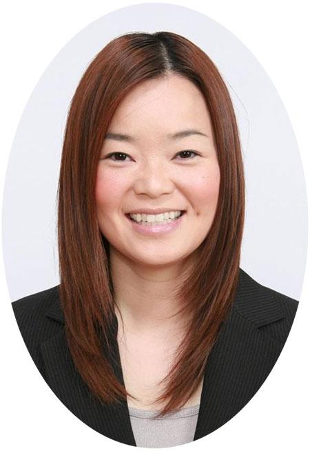 HiranoMasako
